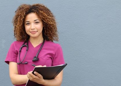 successful_career_in_nursing