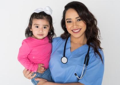 successful_career_pediatric_nursing