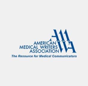 AMWA_logo