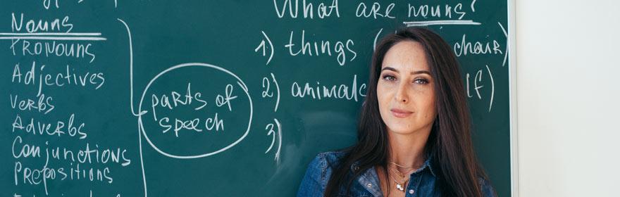 might_you_work_english_teacher_careers