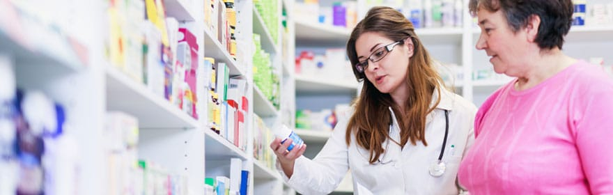 might_you_work_pharmacist