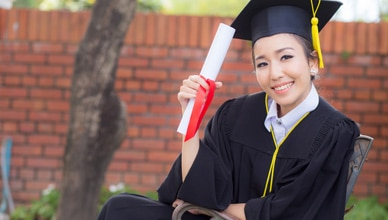 writing_bachelors_degree_online