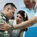 veteran_medical_records