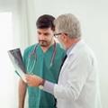 veteran_physician_assistant