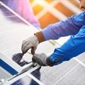 veteran_solar_photovoltaic