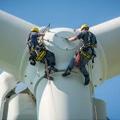 veteran_wind_turbine