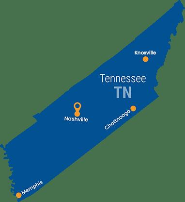 tennessee_map_university