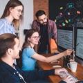 software_developers