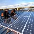 solar_photovoltaic_installer