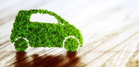 Green Transportation and Fuel Careers