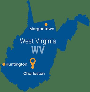 west_virginia_universityHQ