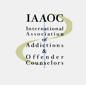 IAAOC_logo