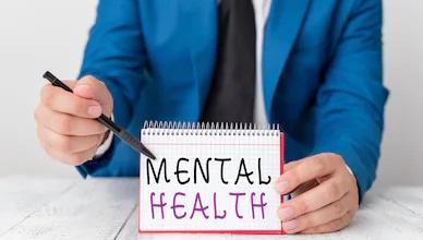 mental_health_accreditation