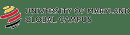 University of Maryland Global