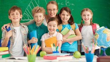 childhood_education_school_experience_degree