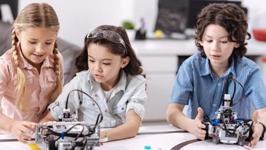 childhood_education_school_skill_needed