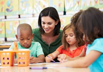 early_childhood_education_school_successful_career