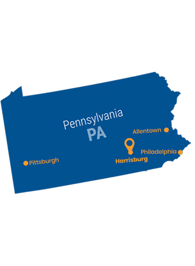 pennsylvani_map_university
