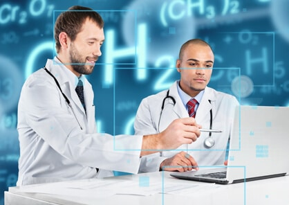 healthcare_management_successful