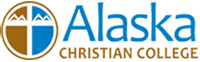 Alaska Christian College