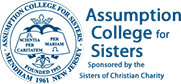 Assumption College for Sisters