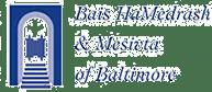 Bais HaMedrash and Mesivta of Baltimore