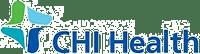 CHI Health School of Radiologic Technology