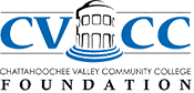 Chattahoochee Valley Community College