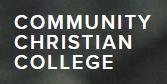 Community Christian College