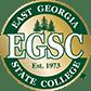East Georgia State College