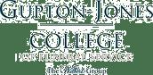 Gupton Jones College of Funeral Service