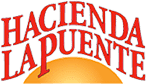 Hacienda La Puente Adult Education