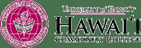 Hawaii Community College