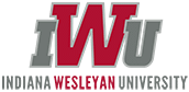 Indiana Wesleyan University-National & Global