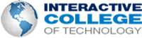 Interactive College of Technology-Newport