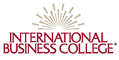 International Business College-Fort Wayne