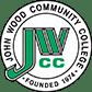 John Wood Community College