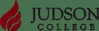 Judson College