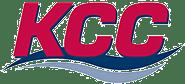 Kankakee Community College