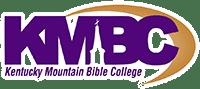 Kentucky Mountain Bible College