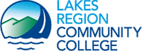 Lakes Region Community College