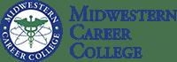 Midwestern Career College