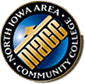 North Iowa Area Community College
