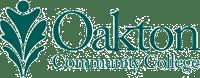 Oakton Community College