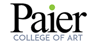 Paier College of Art Inc