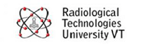 Radiological Technologies University VT