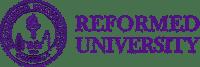 Reformed University