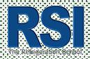 Refrigeration School Inc