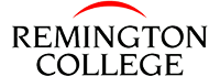 Remington College-Dallas Campus