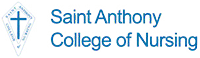 Saint Anthony College of Nursing